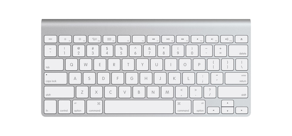 A Real Keyboard For Programmers Naildrivin5 David Bryant
